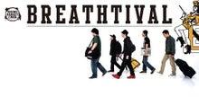SOUND MARKET CREW blog-BREATHTIVAL11