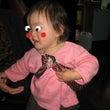seaちゃん1歳の誕…