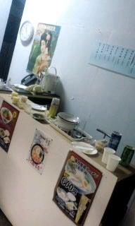 なのかる★_女優&簡単家庭料理研究家・鳴海なのかブログ-111023_2256~020002.jpg
