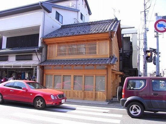 スーパーB級コレクション伝説-kawagoe26