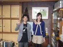 友近890(やっくん)ブログ ~歌への恩返し~-DSCF0425.jpg