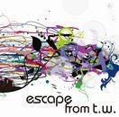 糞田舎ブログ-escape130