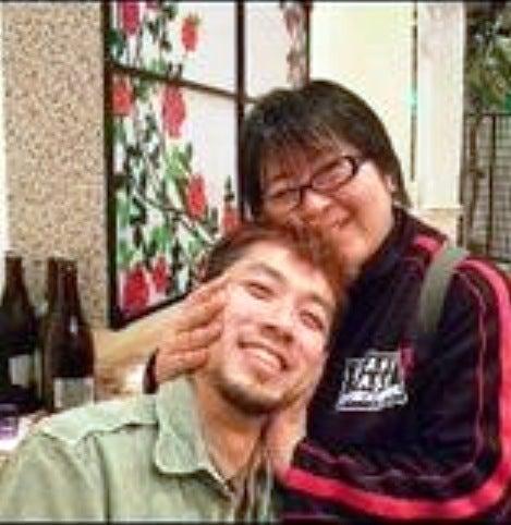 おまけ道@琵琶湖畔で実家生活♪ポテチンっ♪-200803