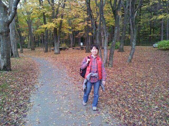 $歩き人ふみの徒歩世界旅行 日本・台湾編-未設定