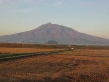 弘前たけちゃんのブログ-SH3D3896.jpg
