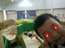 地味弁-2011110212350000.jpg