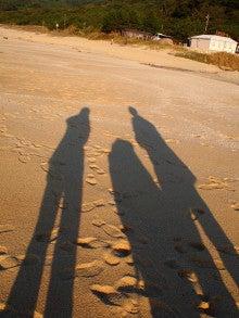 しあわせのもと「ここ」にあります-いなか浜1