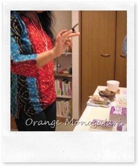 心理カウンセリングルームオレンジ物語のセラピューティックライフのススメ~心にも自然治癒力を~