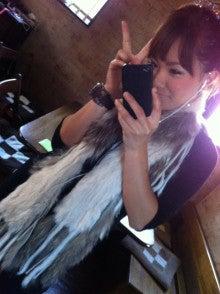 小畑りん*princess kansai 2011*-IMG_1304.jpg
