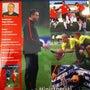 オランダサッカーアカ…