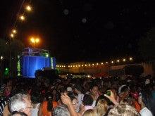 元公務員の南米ブラジル奮闘記