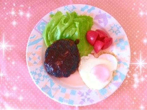 http://stat.ameba.jp/user_images/20111103/10/hoshino--aki/67/a3/j/o0480035911587425255.jpg