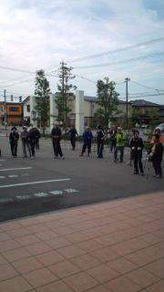 フジトヨのブログ-20111103090452.jpg