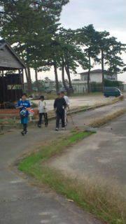 フジトヨのブログ-20111103105429.jpg