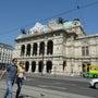 音楽の街ウィーンでモ…