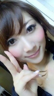 大槻典子オフィシャルブログ『NORISM』Powered by Ameba-IMG_4636.jpg