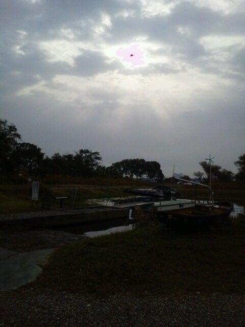 $kamkambiwakokoの風が吹いたらまた会いましょう-1320316582031.jpg