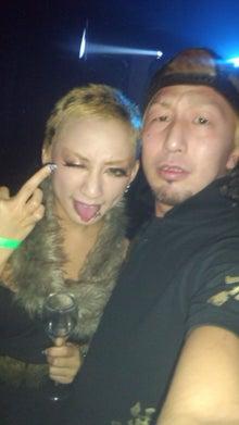 名古屋のキムタク a.k.a. DJ Cyber ...