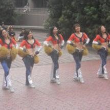 麻布大学学園祭