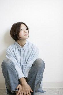 $GUILTY-松岡美穂