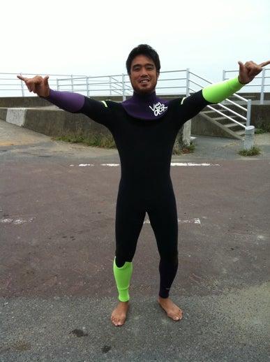 東京発~手ぶらで誰でも1からサーフィン!キィオラ サーフスクール&アドベンチャー ブログ-EC20111104014129.jpeg