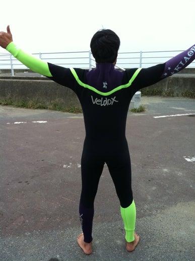 東京発~手ぶらで誰でも1からサーフィン!キィオラ サーフスクール&アドベンチャー ブログ-EC20111104014149.jpeg