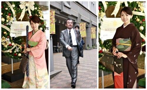$ 大阪 神戸 兵庫 生け花(未生流)お花とアロマの教室 時々フォト