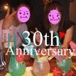 30th Anniv…