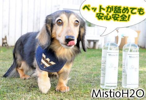 $Negnet staff  blog♪(ネグネットスタッフブログ)