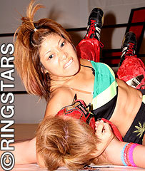 RINGSTARS-