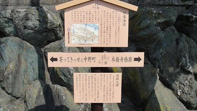 /stat.ameba.jp/user_images/20111105/15/pasobell/00/fa/j/o0640036011592377698.jpg