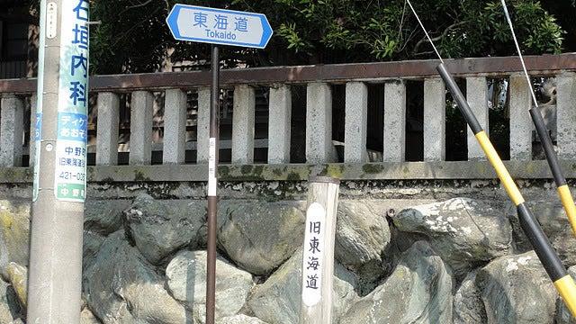 /stat.ameba.jp/user_images/20111105/15/pasobell/09/1c/j/o0640036011592377670.jpg