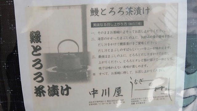 /stat.ameba.jp/user_images/20111105/15/pasobell/5b/89/j/o0640036011592377506.jpg