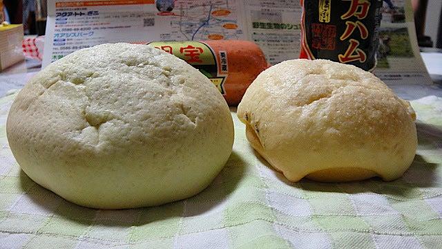 /stat.ameba.jp/user_images/20111105/15/pasobell/6a/c0/j/o0640036011592376057.jpg
