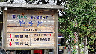 /stat.ameba.jp/user_images/20111105/15/pasobell/74/6a/j/o0320018011592375938.jpg