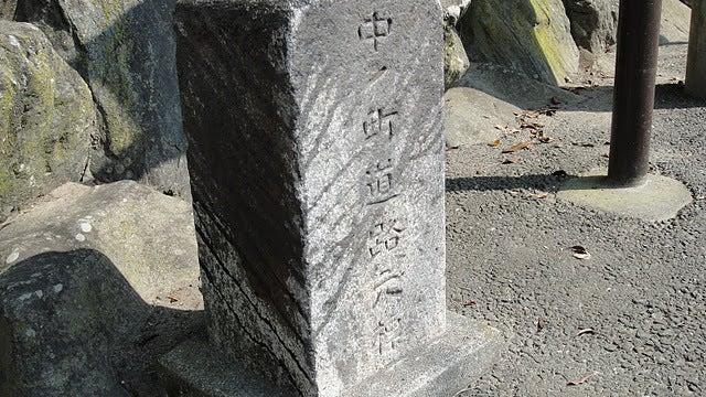 /stat.ameba.jp/user_images/20111105/15/pasobell/88/8a/j/o0640036011592377716.jpg