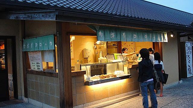 /stat.ameba.jp/user_images/20111105/15/pasobell/d2/03/j/o0640036011592378431.jpg