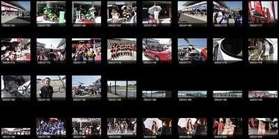 /stat.ameba.jp/user_images/20111105/15/pasobell/fd/6e/j/o0400020011592377848.jpg