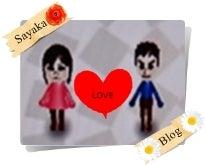 $☆*。+銀座OLミーハーSayakaのきらきらブログ+。*☆
