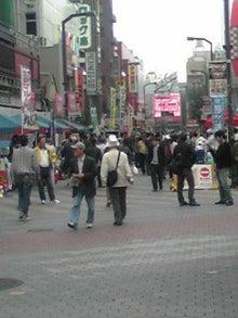 浅草リトルシアター-111105_1207~01.JPG