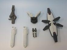 東北大学模型製作研究会のブログ