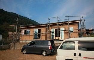 徳島県で家を建てるならサーロジック-平屋