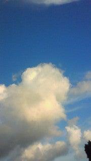 天使ヒプノ*妖精プリザで愛も夢も叶う協会の資格取得講座 *:..。o○☆*゚¨゚゚・-201109161712001.jpg