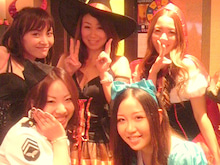 $渋谷 GIRLS BAR