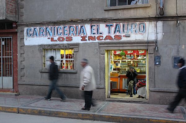 $tabinori ~いつもココロに旅ノリを~