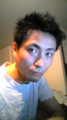 進戯団夢命クラシックス公式ブログ-111106_012042.jpg