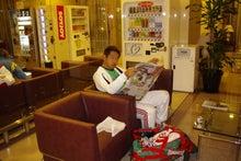 東京バンバータ クマモトカントクのblog  「色気より球気」