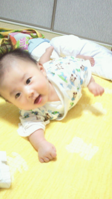 my happy LIFE-2011110618160000.jpg