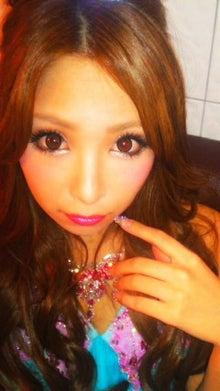 愛内心愛オフィシャルブログ「ほっとcocoa」小悪魔ageha/age嬢Powered by Ameba-2011_1106_035518.jpg