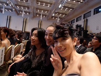 第2回 美魔女コンテスト! | 美ST美魔女☆高津麗奈の魅了する ...